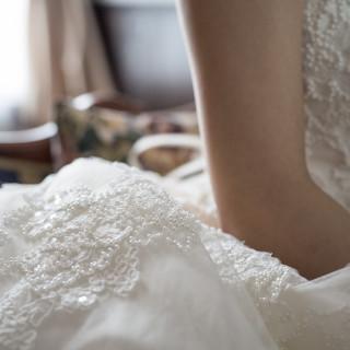 #花嫁体験【ドレスご試着フェア】 午前の部