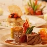 5万円相当の豪華コース料理を無料で試食できるフェアを開催!!