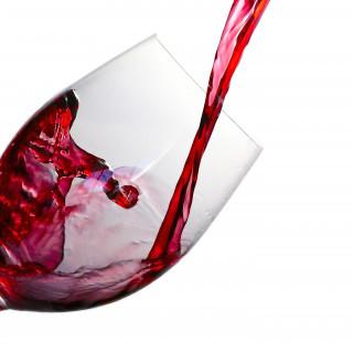 ディナーを彩る♪赤ワインお土産プレゼント