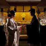 《神前挙式の方必見!》フルサポートで安心の和婚フェア