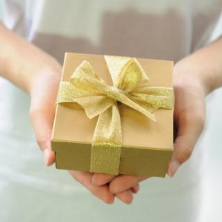 【会場見学ご来館】毎月先着5名様へ「カタログギフト」プレゼント♪
