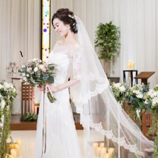 【初見学の方必見】イチから☆結婚式まるわかりフェア