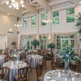 〈コッツウォルズハウス〉別荘一棟完全貸し切り、ステイウェディングスタイル(30名様~60名様)