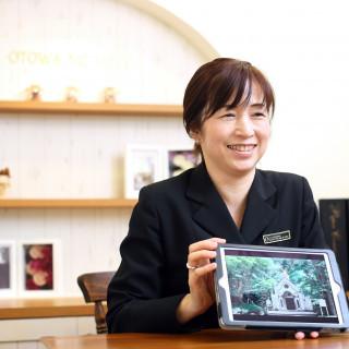 【銀座サロン】平日のお仕事帰りに!30分からのナイト相談会