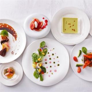 【フレンチ無料試食】人気レストランの味とおもてなしを体感!