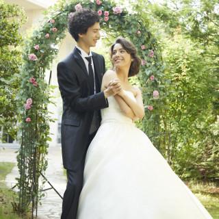 【初めての見学でも安心】結婚準備とことんサポートフェア