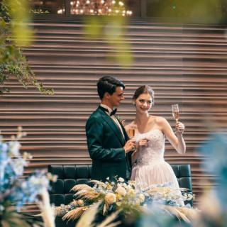 【見積相談会】結婚式を賢く挙げるコツ教えます♪