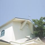 JR嵯峨嵐山駅または阪急嵐山駅からのお迎えタクシープレゼント!
