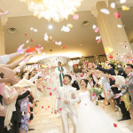 【3/9(土)~3/24(日)】*HAPPY!ホワイトデーフェア*