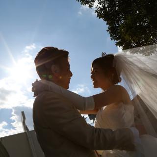 祝!☆10,000組☆先輩花嫁が選ぶ人気オプションTOP3の中から、ハズレ無し抽選でプレゼント!