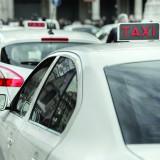 【来館特典】ご来館時のタクシー代プレゼント(上限3千円)