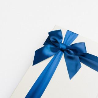 【公式HP予約限定】最大8,000円分のAmazonギフト券をプレゼント