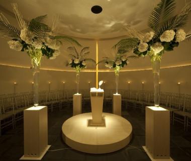 和多屋別荘 WeddingHouse THE COTTON CLUB