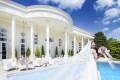 ベイサイド迎賓館(鹿児島)