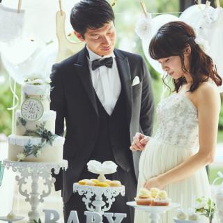 最短40日で花嫁【お急ぎ婚相談会】安心の特別プラン&豪華試食