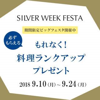 SW限定☆【9/10~9/24は年に一度のSW BIGフェア】