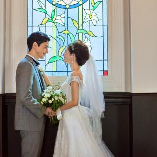 【日曜日のご結婚式なら!】お好きなアイテムより100,000円分特典!