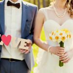 まだ間に合う!【平成最後の結婚式】特別フェア
