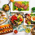 ◆月イチ限定◆選べるBIG特典×豪華5品試食×挙式体験フェア