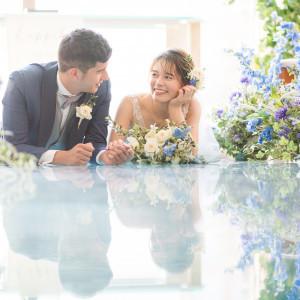 【初見学にピッタリ!】何から始める?結婚準備のダンドリ相談会