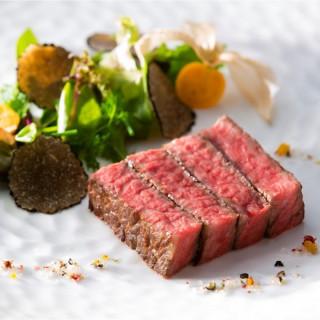 【お料理重視の方へ】九州産食材の豪華試食フェア(ディナー券付)