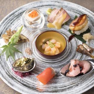 【土曜限定】チャペル挙式体験×2万円婚礼試食 ウェディング体験フェア