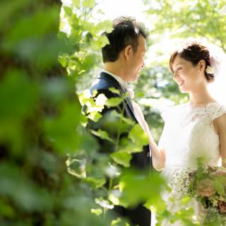 【春までのお急ぎ婚】3・4・5月に叶える大人の試食付相談会