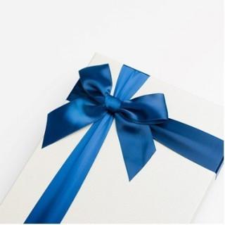 【公式HP予約限定!】最大7千円分ギフトカードプレゼント