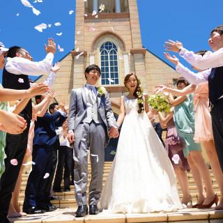 【花嫁イチバン人気!】挙式×試食×ドレスまるごと体験フェア♪