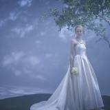 【花嫁から大人気】NOVARESEのパンフレットをプレゼント