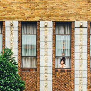 【貸切り空間で家族婚をするなら!】6~40名様■少人数W 相談会