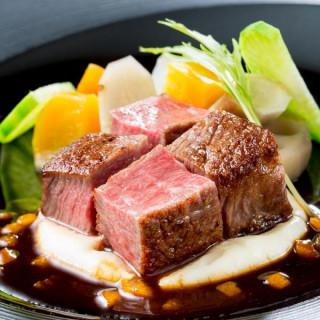 【HP限定特典付き】2万試食&模擬体験◆5千円QUOカード付
