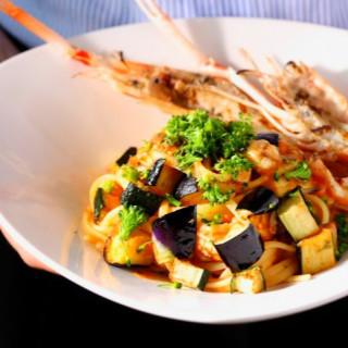 【平日限定】春の食材を楽しむイタリアンランチフェアとアフター6相談会