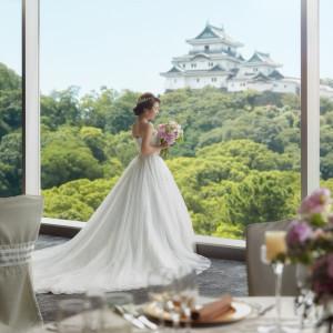 遠方のゲストに嬉しい好立地!宿泊も特別価格でご案内しています。|ダイワロイネットホテル和歌山の写真(3158723)