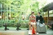 THE KAWABUN NAGOYA(ザ・カワブン・ナゴヤ)