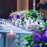 【2020年6月ご婚礼の方へ限定特典】 コンラッド東京から花嫁を一層輝かせる特典をご用意!