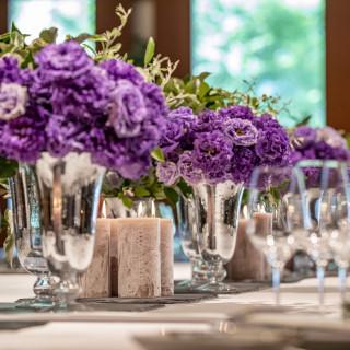 【2021年9月4日(土)以降に初めてご来館のお客様へ】 特別ご優待 2022年6月ご婚礼限定特典