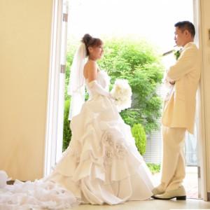 平成かけこみ婚!4月いっぱいまでの結婚式ご契約で「88万値引き!」