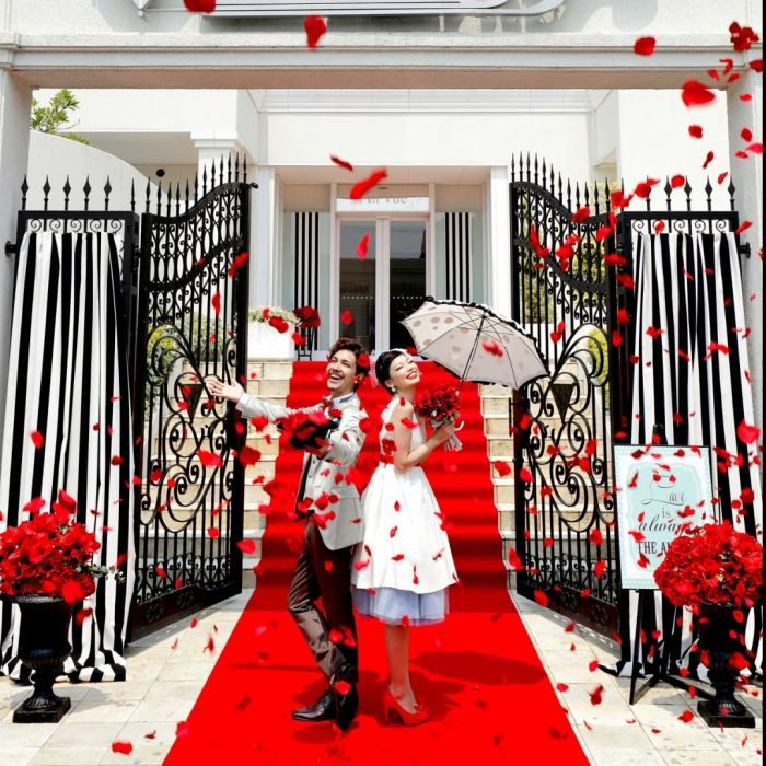 Brides Scene エスティーズ(st3)
