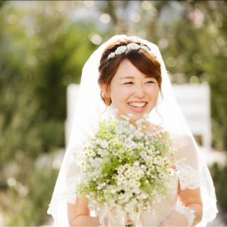 口コミサイトでエリアNo.1【HAPPY!HAPPY!フェア】