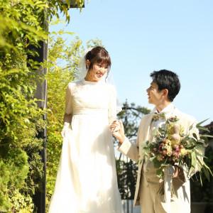 親しいゲストと アットホームウエディング 結婚式 二次会のgood
