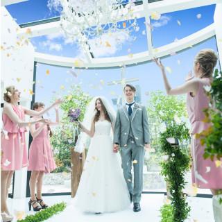 【回数制限なし】結婚式の日程変更*何度でも無料