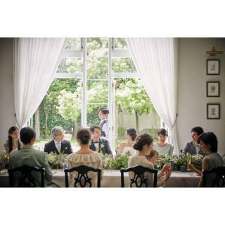 《2021年内限定》30名以下の少人数婚☆限定プラン×特選牛コース試食