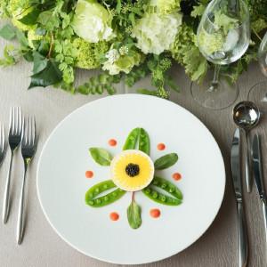 ◆BIGフェア◆夏の「ひまわり」フルコース試食&文化財見学&10大特典