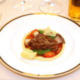 特別価格でコース料理体験(5,000円相当のコース料理を2,000円でご提供)
