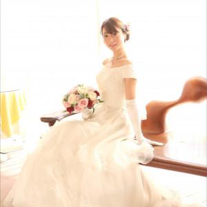 【初めての方でも安心】結婚式まるわかりフェア♡