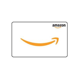 公式HP予約限定★ギフトカード最大20,000円プレゼント!