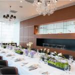 【完全個室で安心】◆贅沢コース試食付プライベートフェア