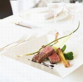 【週末ディナーで堪能する】厳選和牛コース試食付/シェフこだわりフェア