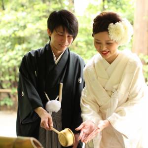 鶴岡八幡宮でのご結婚式をお考えの方へ!土日祝開催ご相談会午前の部@横浜